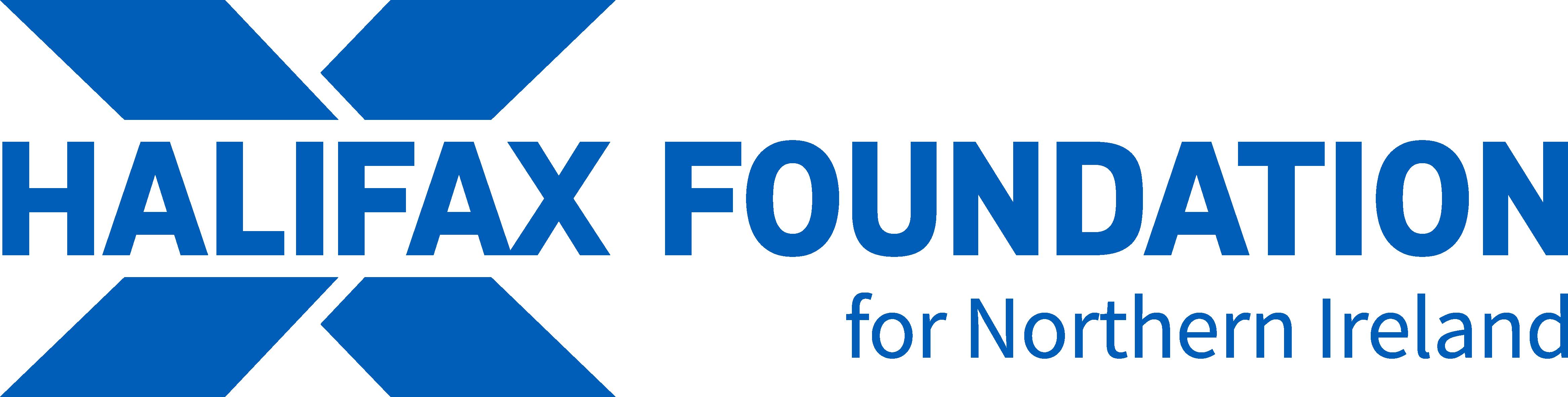Community Grant Application Process | Halifax Foundation NI